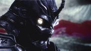 Ago Armor 2
