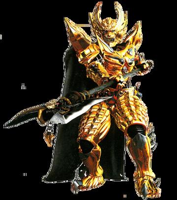 Kiba Golden Knight.png