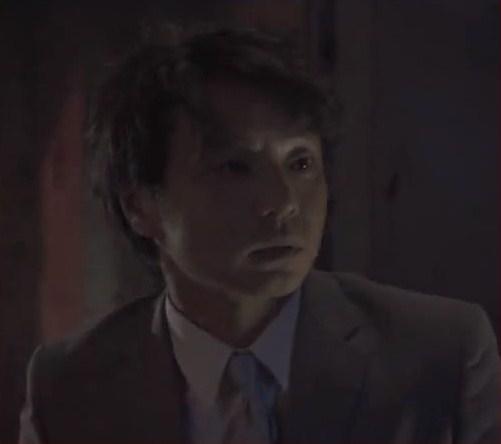 Hideyuki Shiranami