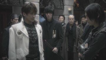 Makai Knights 1.jpg