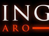 GARO Wiki