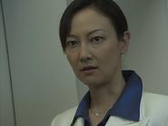Azusa Kujō HD