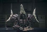Kagemitsu (armor).jpg