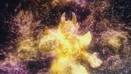 Goldstorm 2
