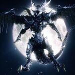 Lost Soul Dragon Wolf 45.jpg