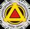 Garo Emblem.png