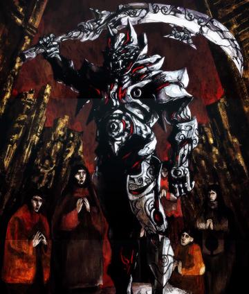 Demon Sealer.png
