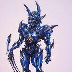 Baron Concept Art.jpg