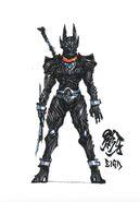 Eiga Concept Art 01