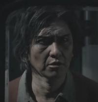 Ryūnosuke Takamine (original).png