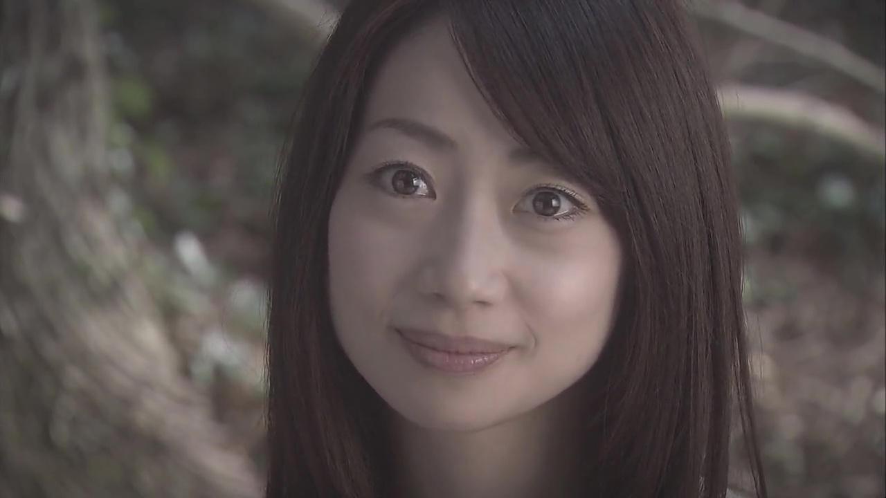 Kaoru Mitsuki