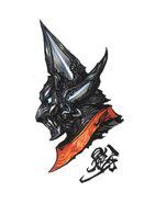 Eiga Concept Art 02