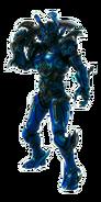 Baron(Less-Toyish)