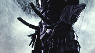 Ago Armor 3
