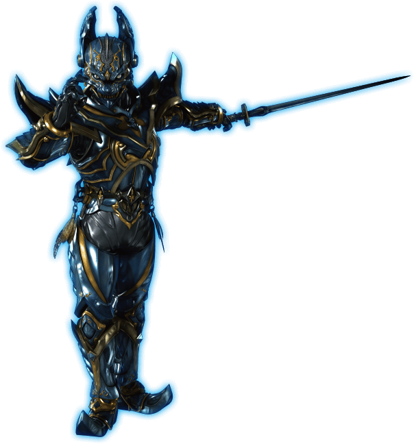 Crow (Armor)