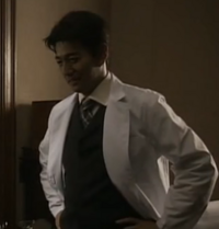 Ryōichi Tategami.png