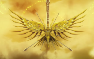 Heavenly Blade Wolf.png