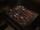 Bar Chess