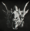 Vanishing Line Icon.png