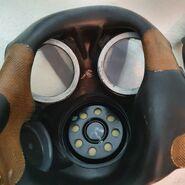 L2rubbermask