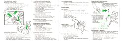 M95 Manual (2).jpg