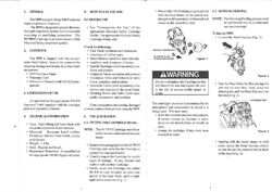 M95 Manual Page 1-2.jpg