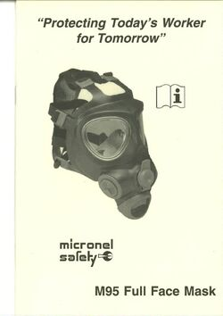 M95 Manual Front Page.jpg