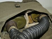 Gasmask-bs-with-shm1-rubber-mask-filter-mo-2-and-carrying-bag--152426