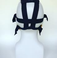 XM27 Silicone Prototype Gas Mask (4)