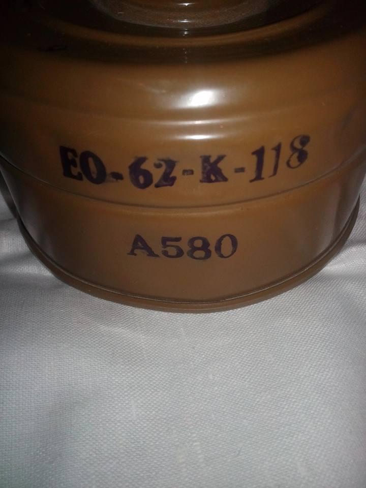 EO-62-K