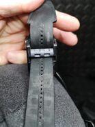 Gsr inside strap