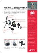 GSR Brochure English 72dpi-page-003