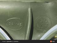 C4 inside stamps