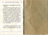 Istruzioni P43 009