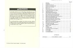M95 Manual ToC.jpg