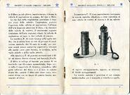 Istruzioni P43 005