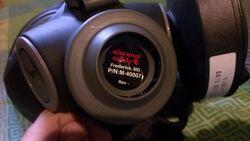 M95 Exhale Valve Markings.jpg