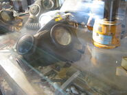 T35sirbutindustrial