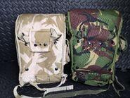 GSR fieldpack rear