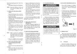 M95 Manual Page 5-6.jpg