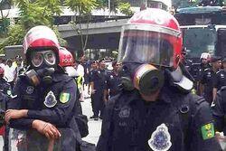 Polis perusuh.jpg