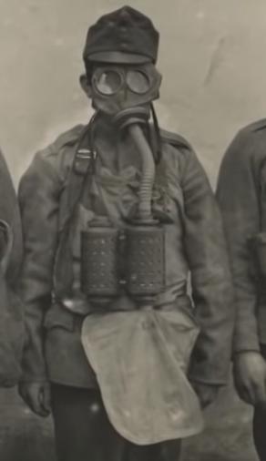 Pneumatogen 1908