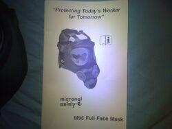 M95 Manual.jpg