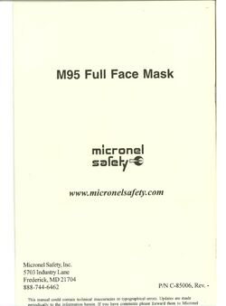 M95 Manual Back Page.jpg