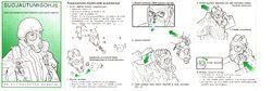 M95 Manual (1).jpg