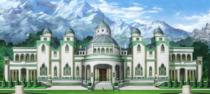 The Jade Palace