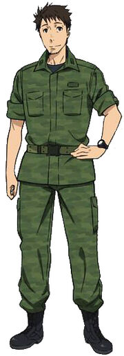 Youji Itami Anime.jpg