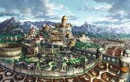 Gate-empire-capital1