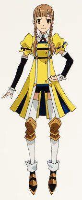 Shandy gaff marea anime.jpg