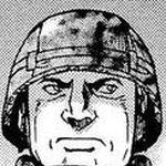 Colonel Kengun.jpg